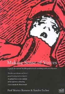 Making Sense of Voices